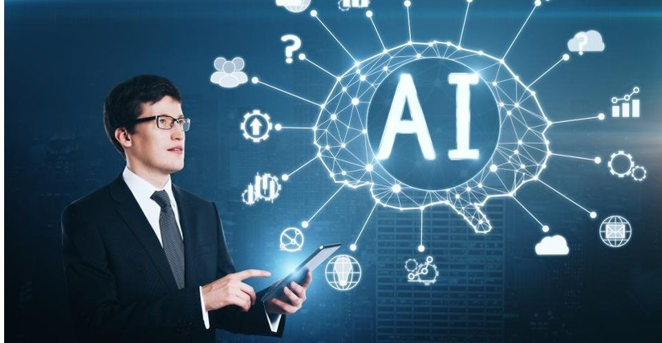 Pros and Cons of Artificial Intelligence - Forbes
