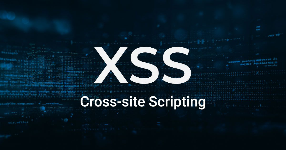 Kastech Protects all its Application against XSS