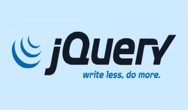 Settings Cookies With JQUERY