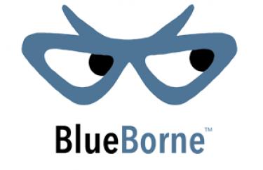 BlueBorne - The Bluetooth Virus