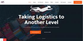 WestBound Logistics